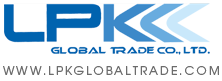LPK GLOBAL TRADE the global freight forwarder is dedicated to delivering the highest level of customer- focused and reliable transportation and customs services